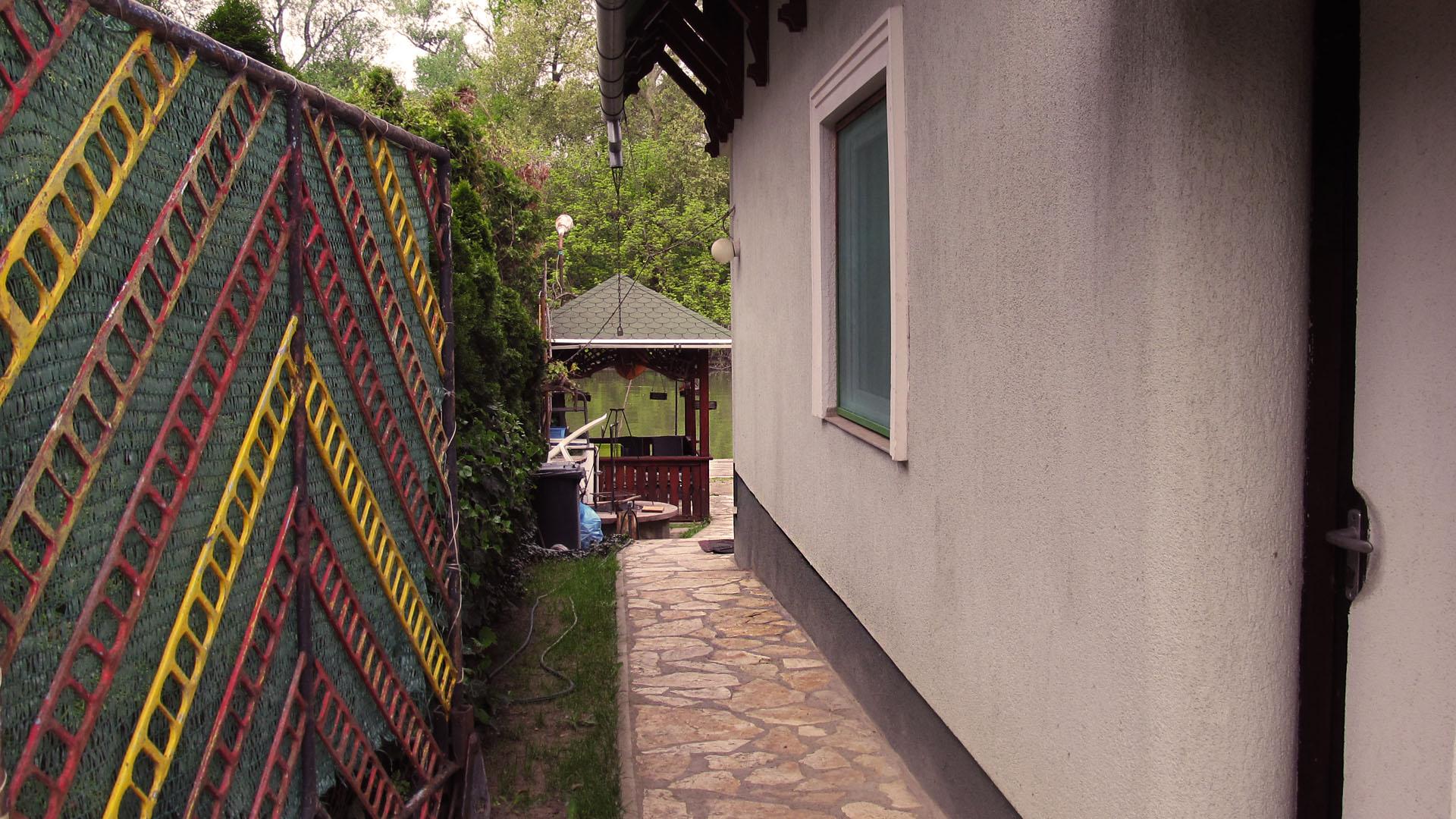 Szarvas-Szállás-Öcsi-vendégház-03