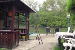 Szarvas-Szállás-Öcsi-vendégház-14