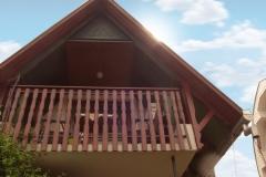 Szarvas-Szállás-Öcsi-vendégház-18